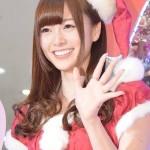 メリークリスマス*\(^o^)/*