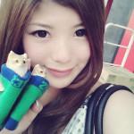 1/9 Yuki's Birthday Event