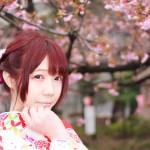 3月22日((((っ・ω・)っ